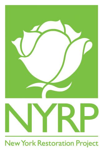 NYRP_Primary_Vert_Logo_rgb_1464979711