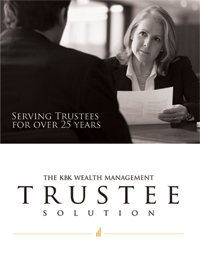 Trustee_Solution_image