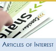 articles_lrg