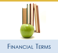 fin_terms_lrg