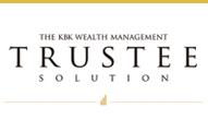 kbk_trustee_services