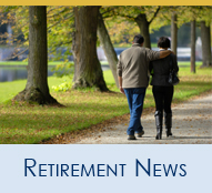 retirement_news_lrg