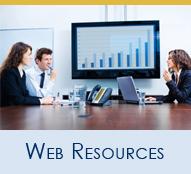 web_resources_lrg